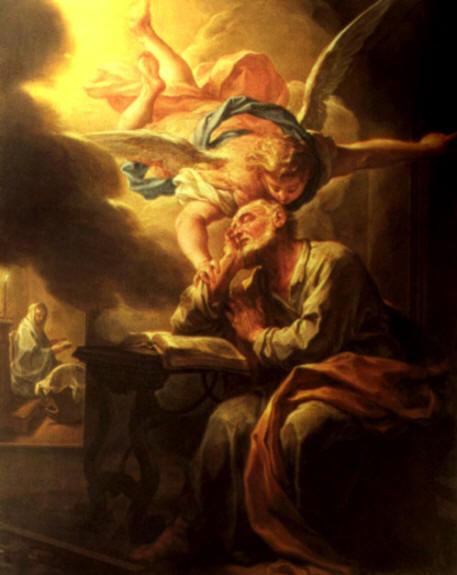 Icrsp Mois De Joseph Joseph Saint Mois De Mois De Saint Icrsp Icrsp Saint FJcT1lK