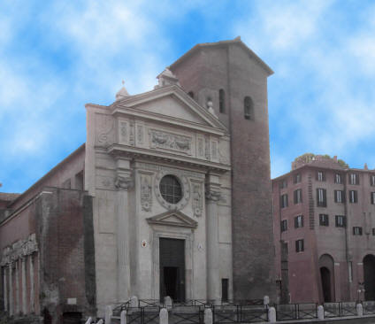 http://www.icrsp.org/Calendriers/Stations/San_Nicola_in_Carcere.jpg
